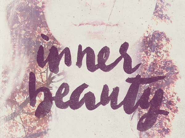 inner-beauty-typography-dribbble