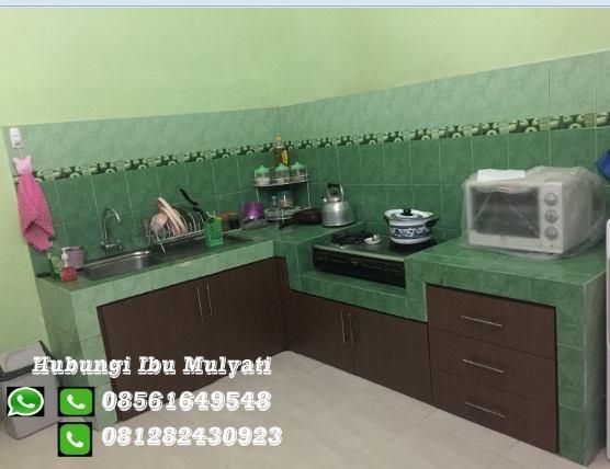 IMG_6335